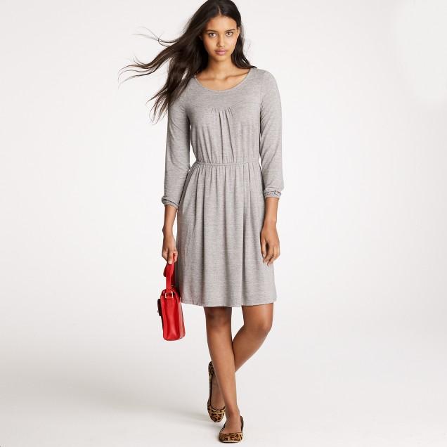 Dearie dress