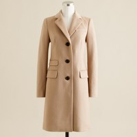 Petite plaza coat with Thinsulate®