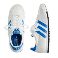 Kids' Adidas® Dragon sneakers