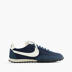 Nike® vintage collection Waffle® Racer sneakers