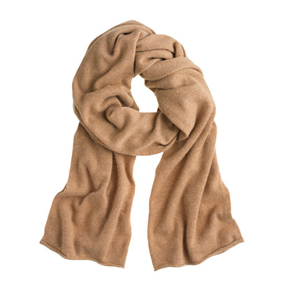 Collection Italian cashmere wrap