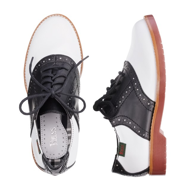 Cool School Shoes For Girls