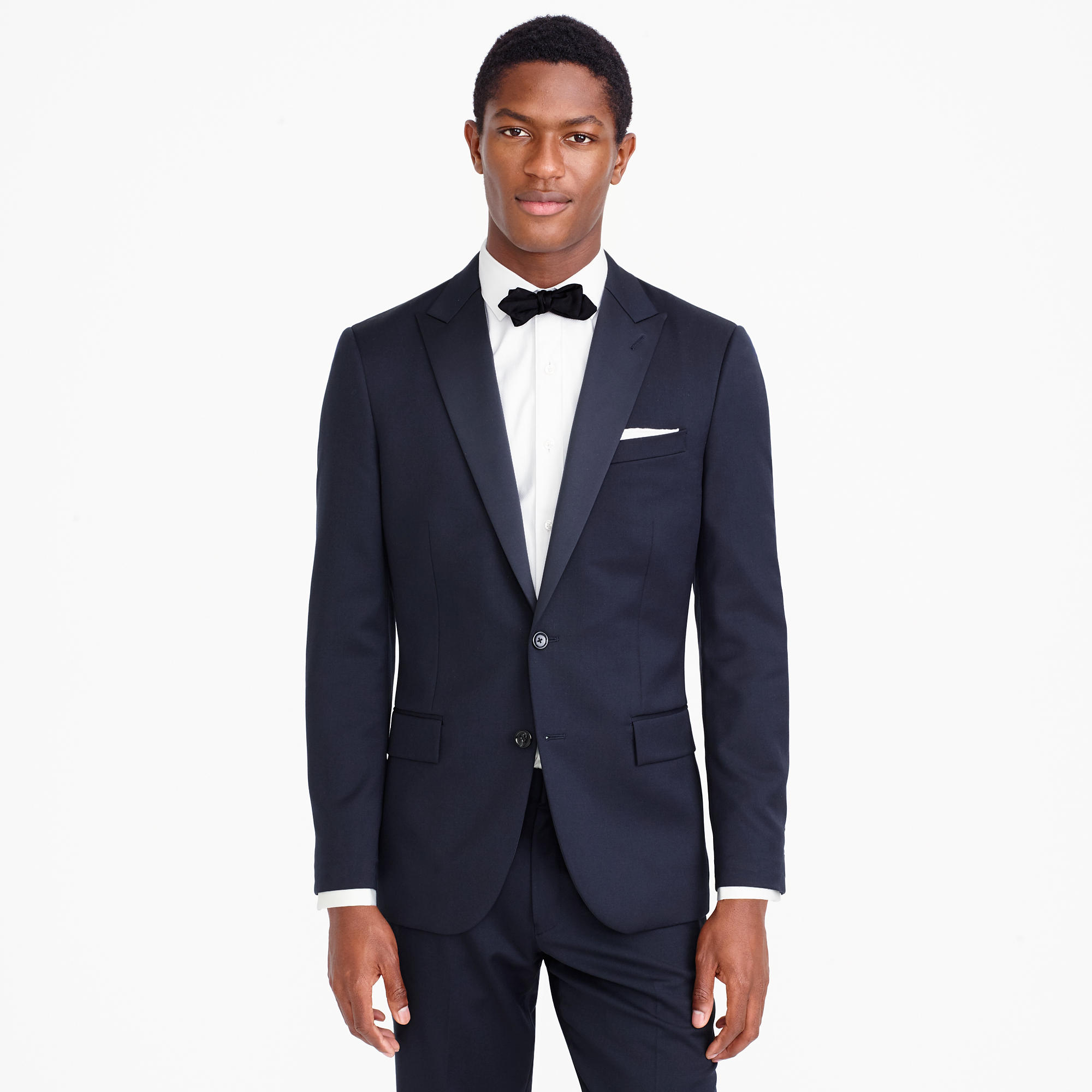 Tuxedos, Suits and The best man on Pinterest