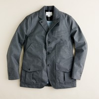 Nanamica® field jacket