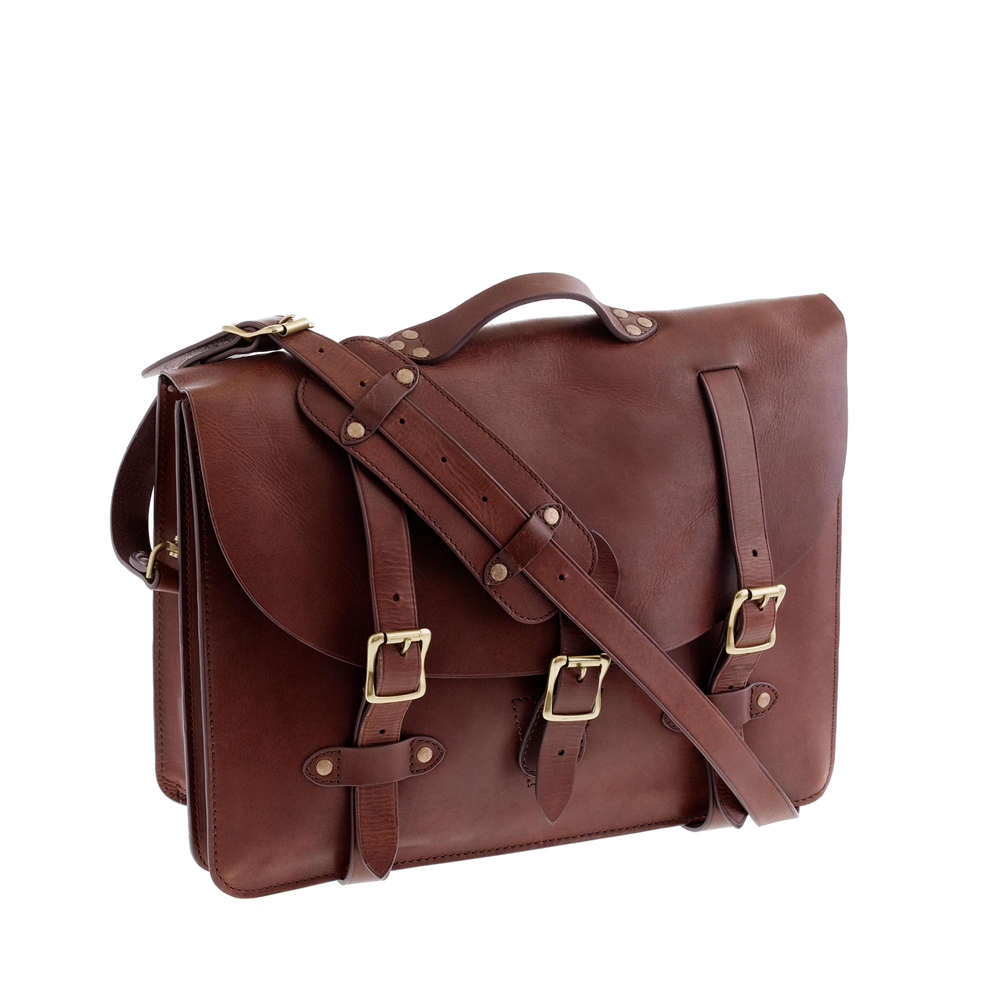 Shop needloanbadcredit.cf with free shipping. Discover the latest collection of Men's Bags. Made in Italy.