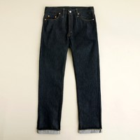 Levi's® Vintage Clothing 501xx® 1944 rigid