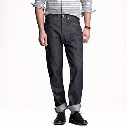 Levi's® Vintage Clothing 501xx® 1944 rigid