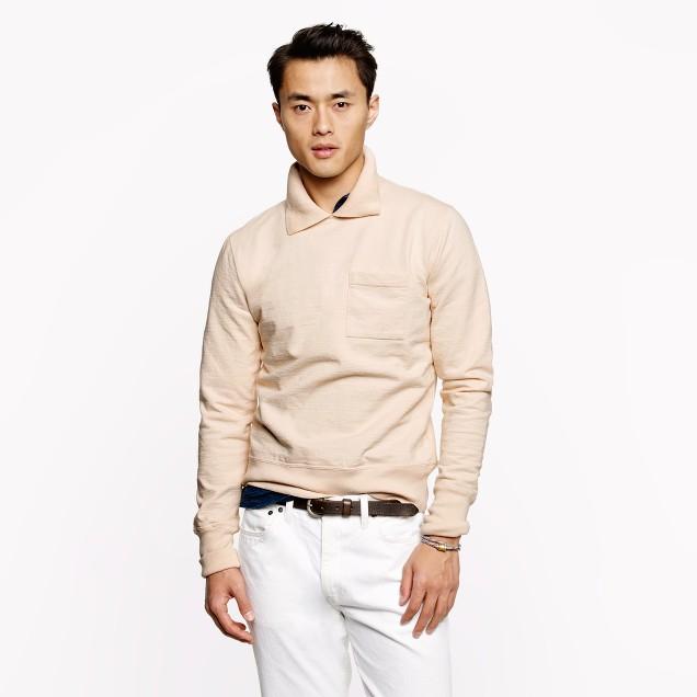 Arpenteur™ Chevaliere sweatshirt