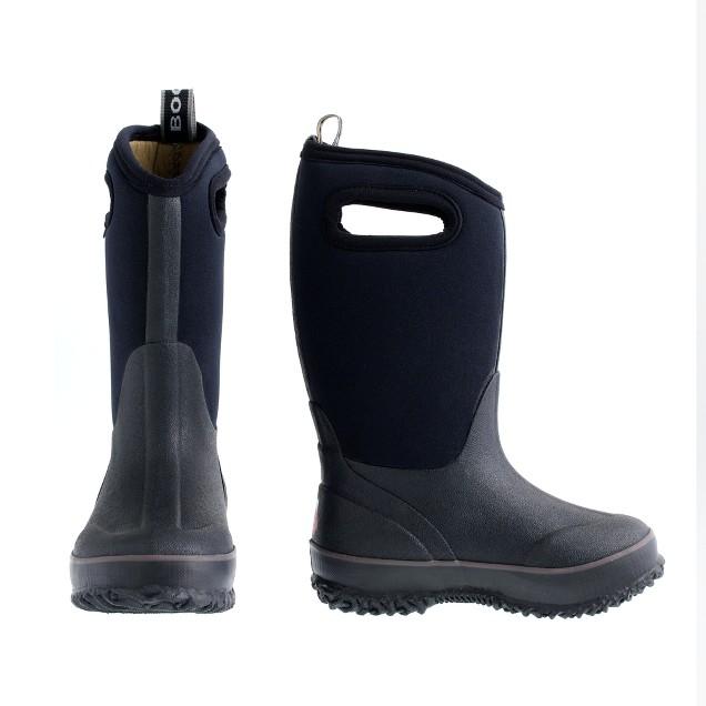 Boys' Bogs® high boots