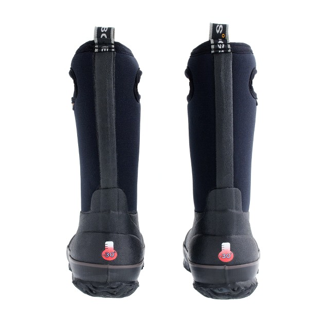 Boys' Bogs® high boots