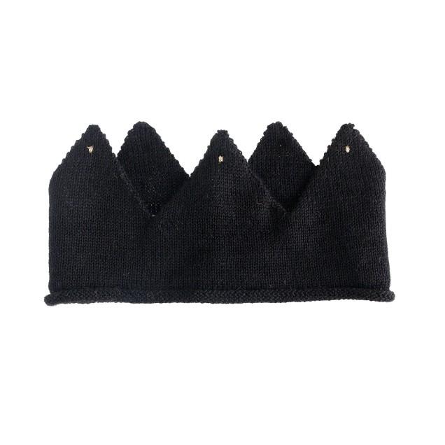 Kids' Oeuf® crown