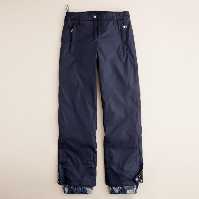 Authier® ski pant