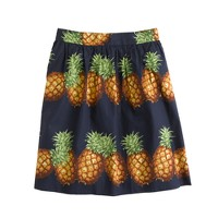 Ratti pineapple mini