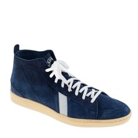 Sawa™ Tsague sneakers