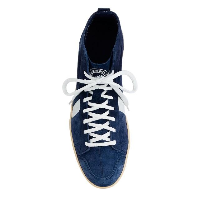Sawa™ Tsague sneakers