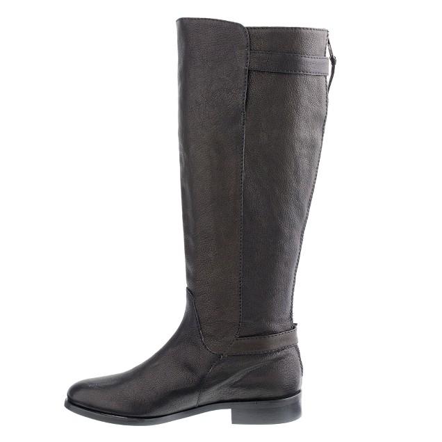 Emmett boots