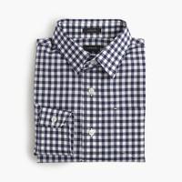 Boys' Ludlow shirt