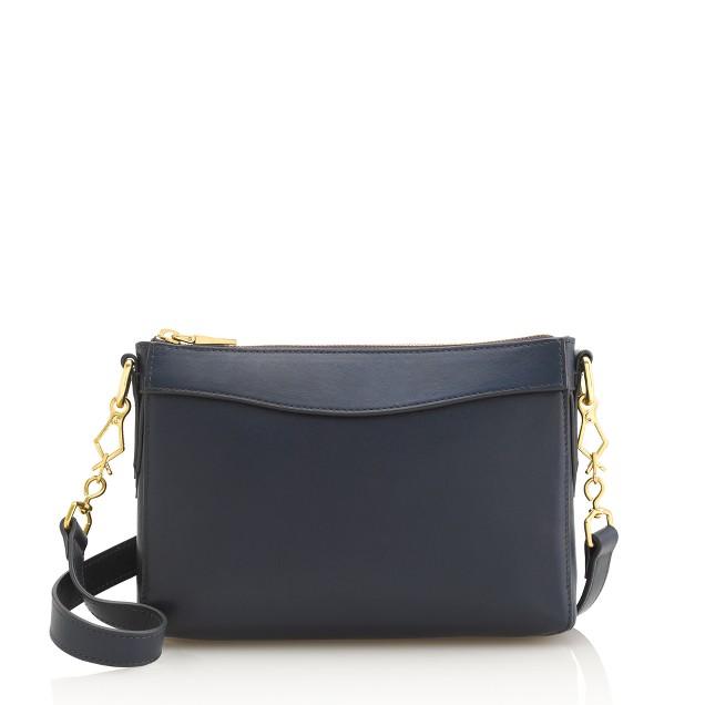 Tartine purse