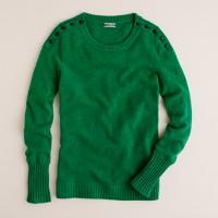 Snowbound sweater