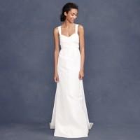 Larissa gown