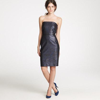 Nightwatch dress