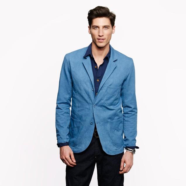 Arpenteur™ Villefranche jacket