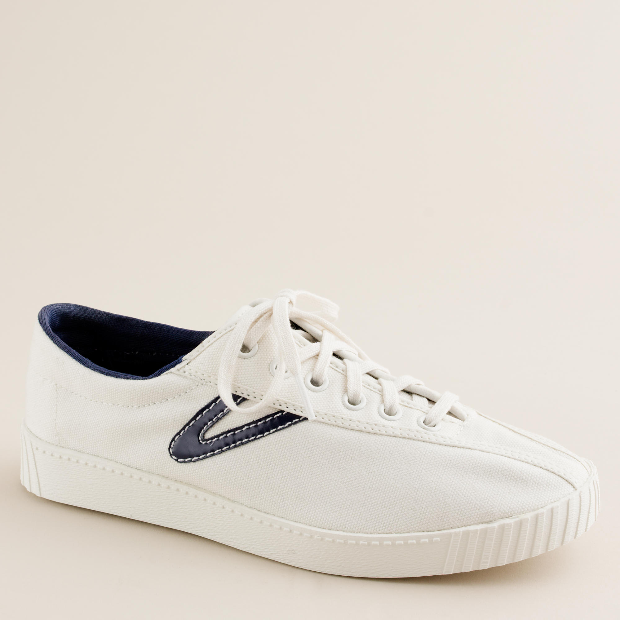 Tretorn Women S Shoes