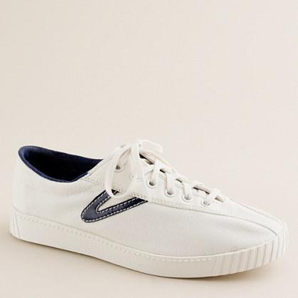 Women's Tretorn® Nylite sneakers