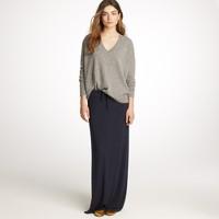 Summerstock maxiskirt