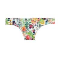 Liberty bikini in Tresco floral
