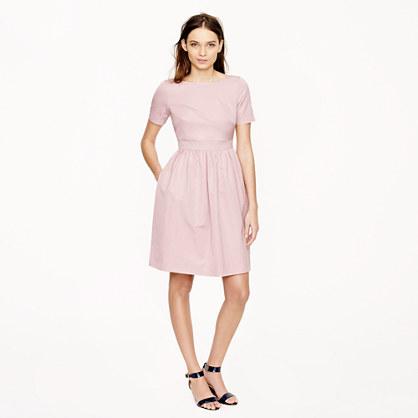 Collection Lisle dress