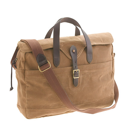 Abingdon laptop bag
