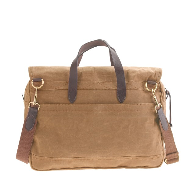 Abingdon laptop bag
