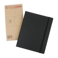 DODOcase™ for iPad