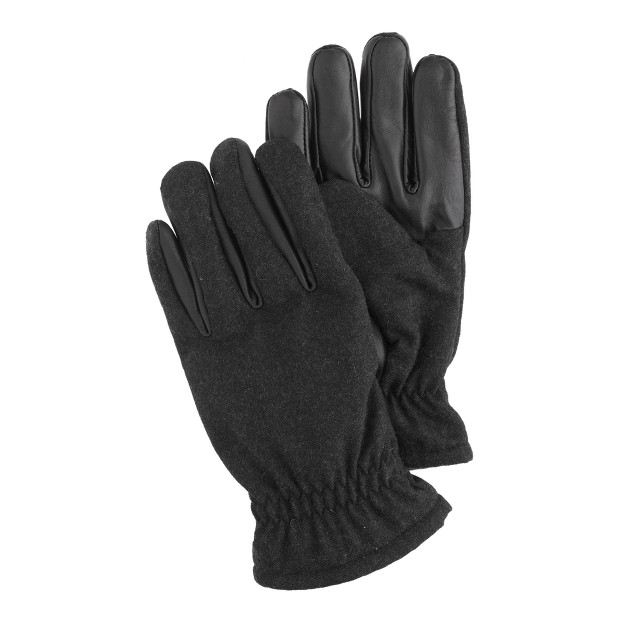 TouchTec® gloves
