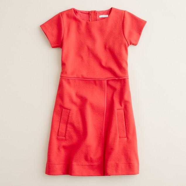 Girls' Tammie dress