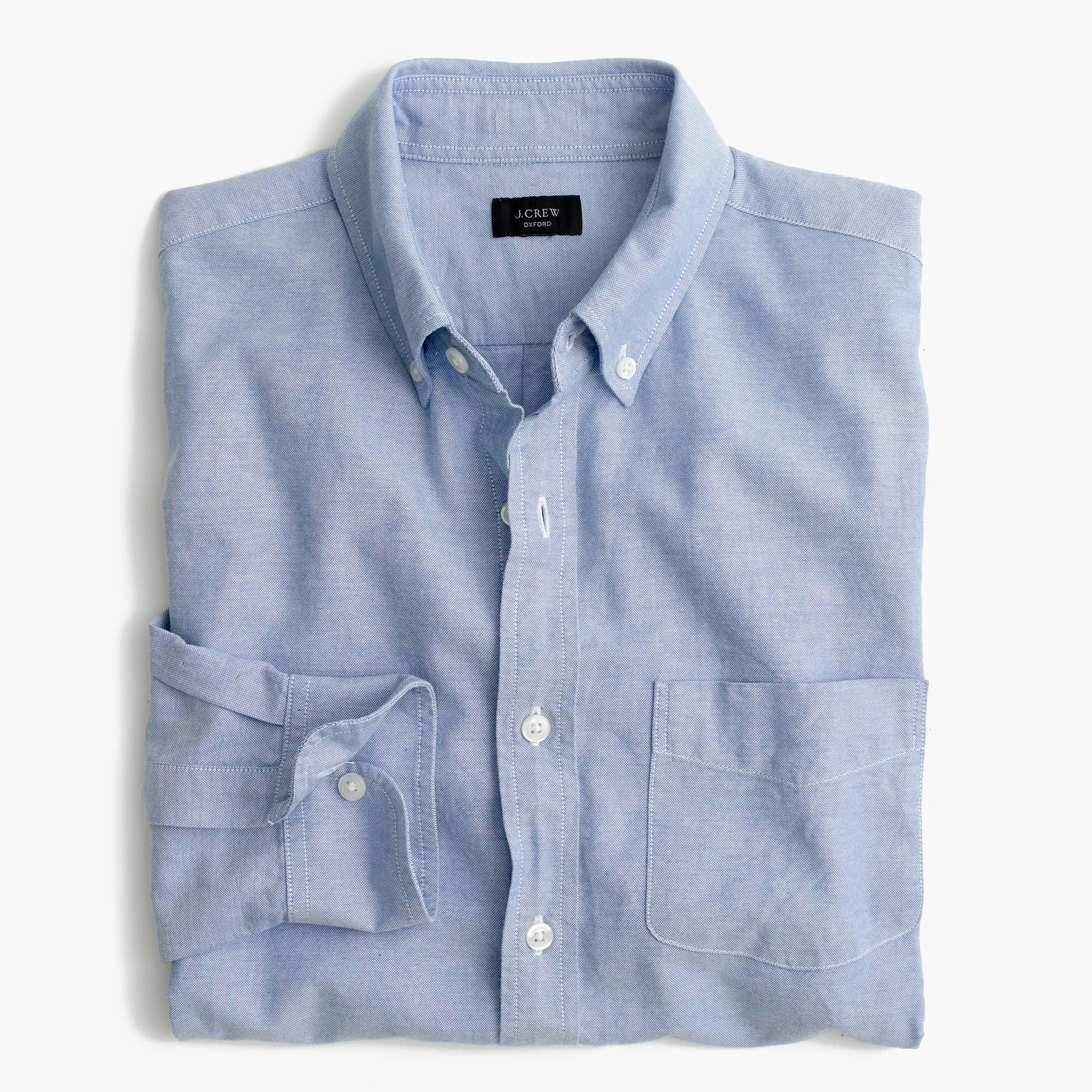 Depend on shopnow-jl6vb8f5.ga for Men's button-down shirts and Men's dress shirts that fit your.