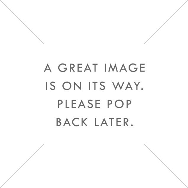 Jersey Lomellina® side-swept ruffle bandeau top