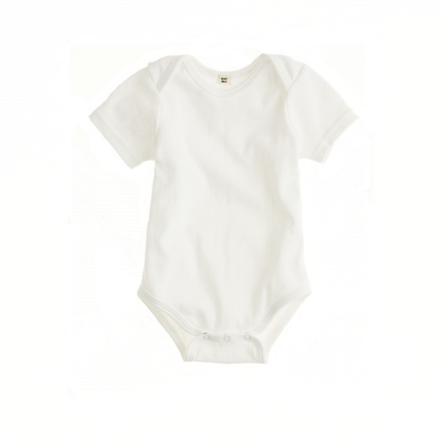 Goat-Milk™ pointelle one-piece