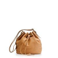 Tillary bucket bag
