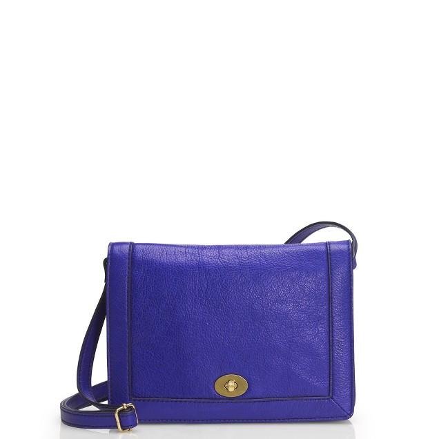 Tillary purse