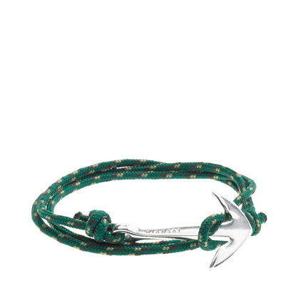 Miansai® anchor bracelet