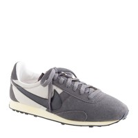 Nike® for J.Crew Vintage Collection Pre-Montreal racer sneakers