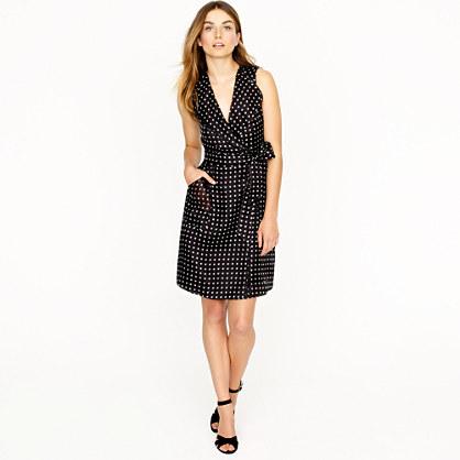 Dottie dress