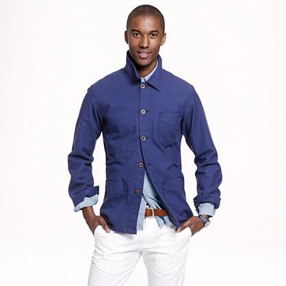 Vetra™ #7 worker jacket
