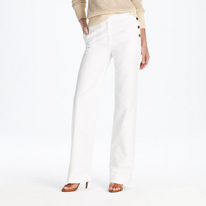 Marina trouser