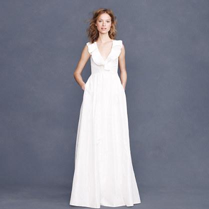 Kira gown