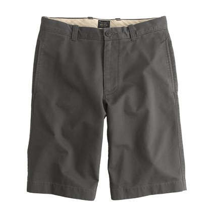 "10.5"" broken-in chino short"