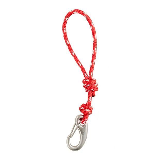 Miansai® key chain