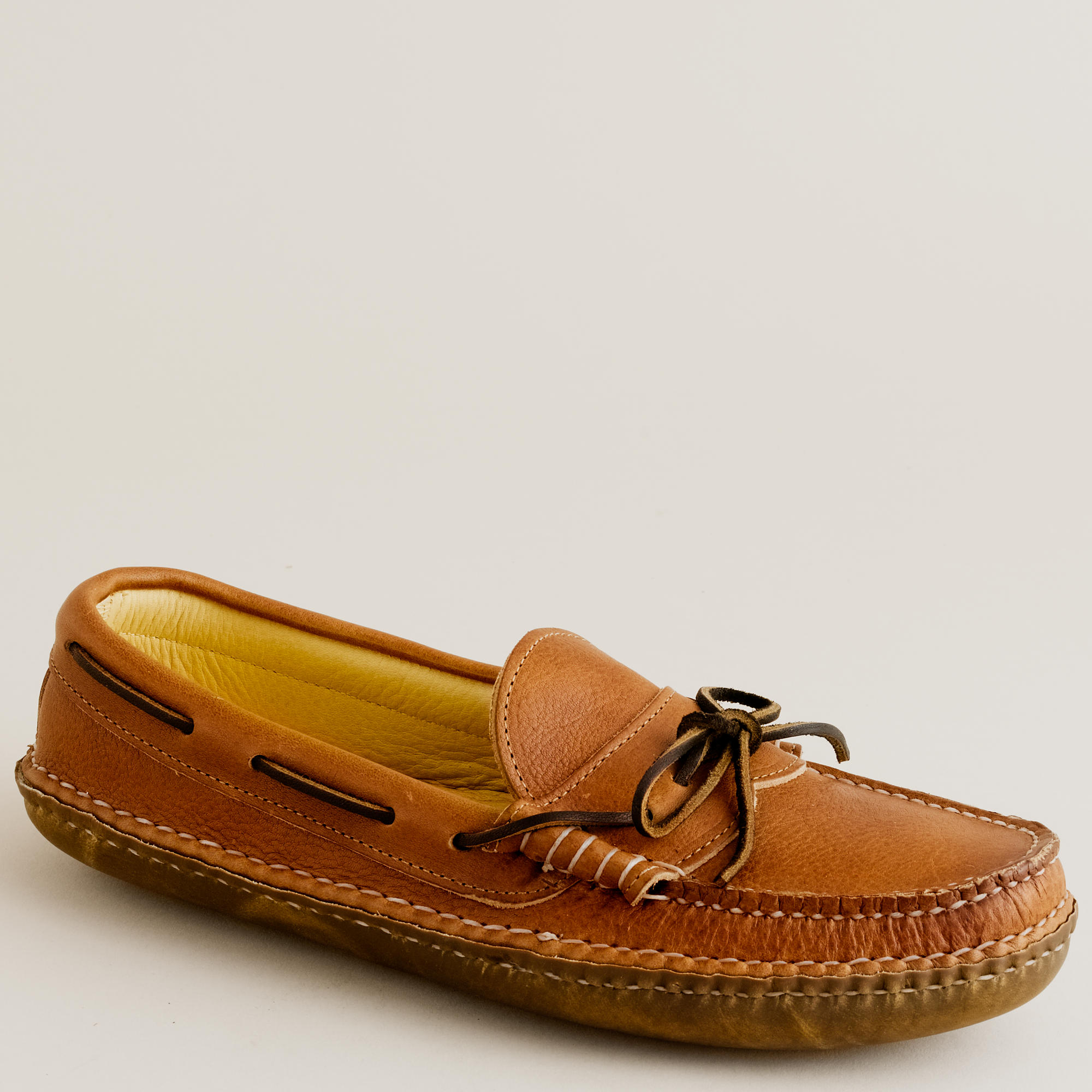 J Crew Outlet Mens Shoes